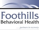 Foothills Behavioral Health Partners