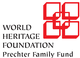 World Heritage Foundation
