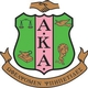 Alpha Kappa Alpha Sorority, Inc,. Iota Omicron Omega (Fresno Chapter)