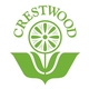 Crestwood Behavioral Health, Inc.