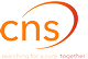 CNS Network, LLC