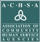 Association of Community Human Service Agencies (A.C.H.S.A.)