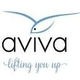 Aviva Family and Children's Services