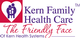 Kern Health Systems