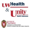 UW Health & UW Department of Psychiatry & Unity Health Insurance