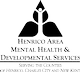 Henrico Area Mental Health and Developmental Services
