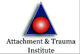 Attachment and Trauma Institute