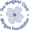 The Margaret Clark Morgan Foundation