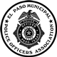 El Paso Municipal Police Officers Association