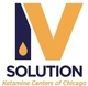 Chicago IV Solution