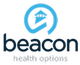 Beacon Health - Austin