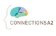 ConnectionsAZ, Inc.