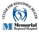 Memorial Healthcare Systems