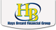 Hays Breard Financial Group