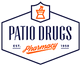Patio Drugs