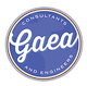 Gaea Consultants, LLC