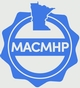 Minnesota Association of Community Mental Health Programs (MACMHP)