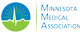 Minnesota Medical Association
