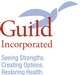 Guild Incorporated