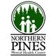 Northern Pines Mental Health Center
