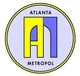 ATLANTA METROPOL, INC.