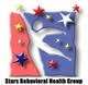 Stars Behavioral Health