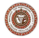 Native American  Resource Center- Riverside/San Bernardino Indian Health