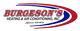 Burgeson's Heating and Air Conditioning, Inc.