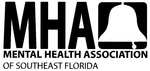 Mental Health Association of Southeast Florida