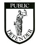 Law Office of the Public Defender