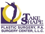 Take Shape Plastic Surgery