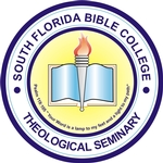 South Florida Bible College & Seminary