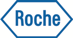 Roche Pharmaceutical Research and Early Development