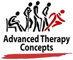 Advanced Therapy Concepts