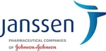Janssen Pharmaceutical