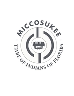 Miccosukee Tribe of Indians of Florida