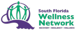 South Florida Wellness Network