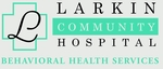 Larkin Behavioral Health