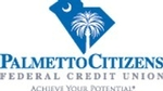 Palmetto Citizens Federal Credit Union