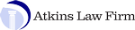 Atkins Law Firm