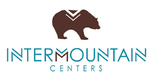 Intermountain Centers for Human Development