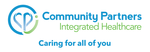 Community Partners Integrated Healthcare