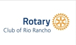 Rotary Club of Rio Rancho