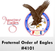 Fraternal Order of Eagles #4101