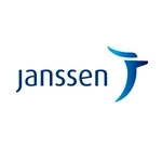 Janssen Pharmaceuticals, Inc