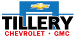 Tillery Chevrolet-GMC, Inc