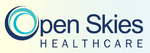 Open Skies Healthcare