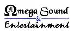 Omega Sound and Entertainment