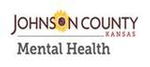 Johnson County Mental Health Center