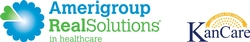 AMERIGROUP Corporation